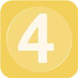 英语四级君ios版 v6.3.9苹果版