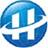 华创信息管理平台 v7.6最新版