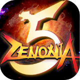 泽诺尼亚传奇5修改版 v1.2.1安卓版