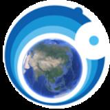 奥维互动地图手机版 v9.1.1安卓版