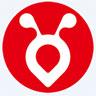 蚁视vr安卓版 v3.3.1官方最新版