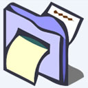 文件批量重命名软件(renamer pro) v6.9.0.0中文绿色专业版