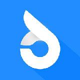 哨子办公iphone版 v3.7.0