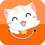 幸运猫 v1.1.0安卓版