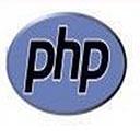 php for windows V7.4.4官方版