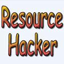 resourcehacker汉化版 v5.1.7 附使用教程