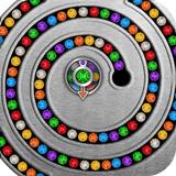 古印加祖玛 v1.0安卓版