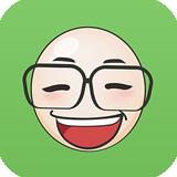 凯叔讲故事电脑版 v6.9.1官方pc版
