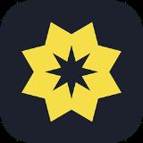 八角星视频制作电脑版 v5.8.0官方pc版