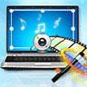 apowersoft录屏王破解版 v2.3.8中文注册版