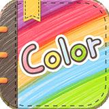Color多彩手帐电脑版 v3.7.1官方PC版