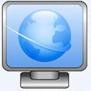 NetSetMan(网络参数设置工具) v4.7.0绿色多语言版