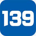 139邮箱电脑客户端 v3.3.0官方pc版