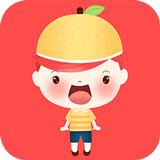 柚柚育儿电脑版 v7.2.0官方pc版