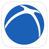 腾讯企业通安卓版 v2.0.3官方最新版