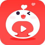 园园Live V3.4.1安卓版