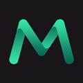 Mshow云导播 v3.0.6.3官方pc版