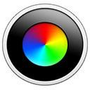gif动图制作软件(honeycam) v2.11官方版