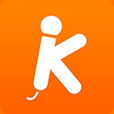 k米点歌iphone版 v5.3.3苹果版