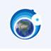 奥维互动地图浏览器 v8.6.6官方版