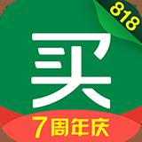 中粮我买网app v4.1.3安卓版
