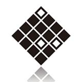 乐动魔方ipad版 v3.6.4官方最新版