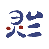 灵兰中医iPhone版 v1.3.8官方版