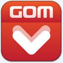 韩国音乐播放器(gom audio) v2.2.22.0简体中文版