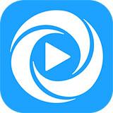 浪客直播电脑版 v4.4.2官方版