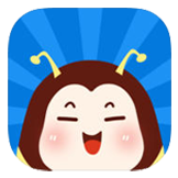 高考蜂背ipad版 v6.10.0官方版