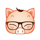 小猪导航安卓版 v5.0.2官方版