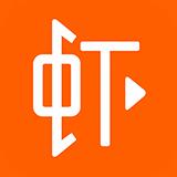 虾米音乐播放器安卓版 v8.0.4手机客户端