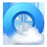 qq浏览器最新版 v10.5.3864.400官方版