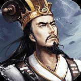 大皇帝ol ios版 v1.31.0官方版