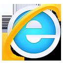 瑞星浏览器 v5.0.0.5官方正式版
