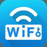 wifi万能密码手机版 v3.8.5安卓版