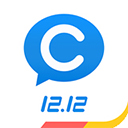 cctalk电脑版 v7.3.14.8官方pc版