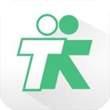 培训宝iPhone版 v2.3.56官方版