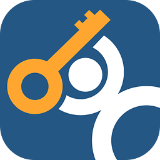 点评管家安卓版 v8.4.5官方版