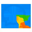 微信企业版pc版 v2.8.2.2009官方正式版