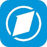 第一财经ios版 v11.2.1苹果版