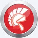 广联达536写锁及授权工具 v4.7免费版