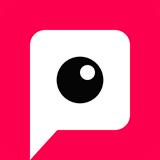 天天p图ipad/iPhone版 v6.3.1官方版