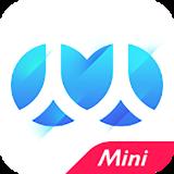 人人直播安卓版 v9.10.4官方版