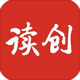 读创iPhone版 v4.5.8官方版