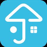 金城管家安卓版 v3.7.6官方版