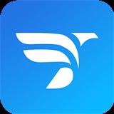 新融农牧安卓版 v1.1.6官方版