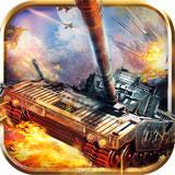 钢铁战争安卓版 v9.0.0九游版