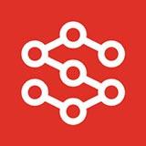 乐网广告拦截pc版 v8.4.0官方pc版