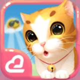 晴天小猫安卓版 v2.2.40官方最新版